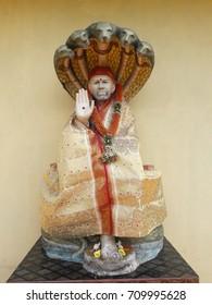 Sai baba Andhra Pradesh