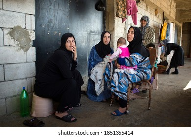 Saida-Lebanon.