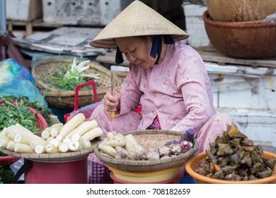 3ef77800869 500+ Vietnam Market Pictures
