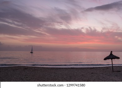 894ec19ff9 Thatch Beach Images, Stock Photos & Vectors   Shutterstock
