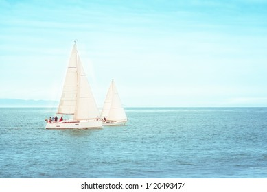 People Yacht Club Images, Stock Photos & Vectors | Shutterstock