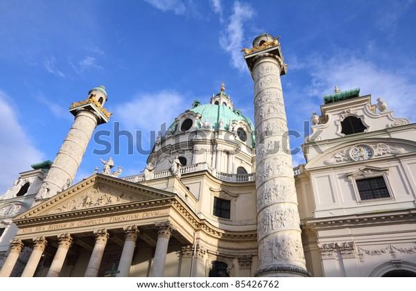 saint-charles-church-vienna-rococo-600w-