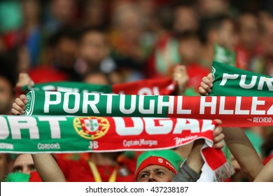 Football Portugal Images, Stock Photos & Vectors   Shutterstock