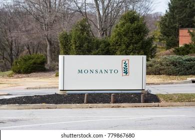 Monsanto Images, Stock Photos & Vectors   Shutterstock