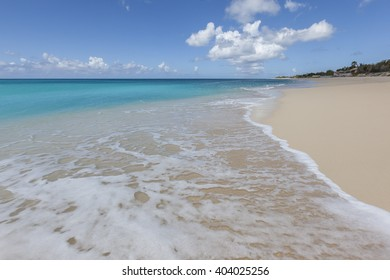 Saint Martin Beach: Best St Martin Beaches in Caribbean
