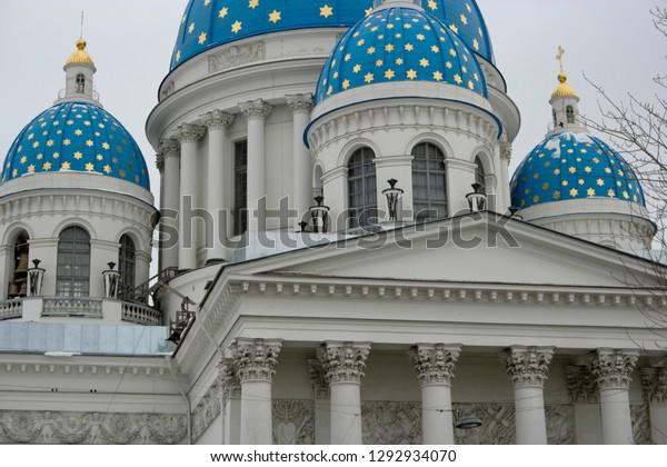 saint-petersburg-russia-27-feb-600w-1292