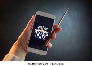 Fotos Imágenes Y Otros Productos Fotográficos De Stock - roblox wizard training simulator