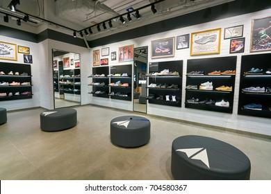 reebok shoes women brands for less dubai storefront awnings