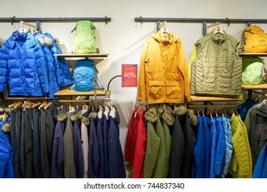 low priced a4c9e e57c0 Jack Wolfskin Images, Stock Photos & Vectors | Shutterstock