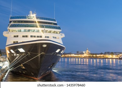 Azamara Club Cruises Images, Stock Photos & Vectors | Shutterstock