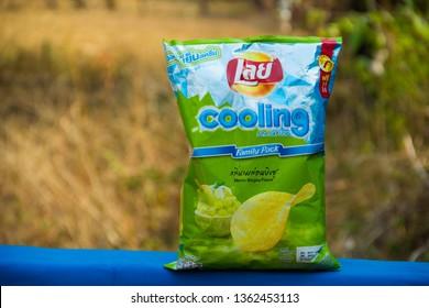 Images, photos et images vectorielles de stock de Frito-lay