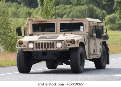 Military Hummer Images, Stock Photos & Vectors | Shutterstock