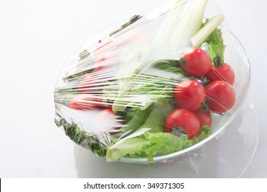 cling wrap images stock photos vectors shutterstock