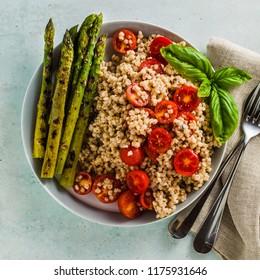 Imágenes, fotos de stock y vectores sobre Food Celiac Disease