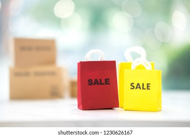 Sale and sale discount promotion for planning sale this weekend special offer business sales increase revenue shares