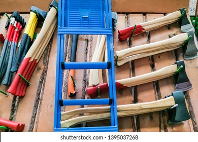 Piling Hammer Images, Stock Photos & Vectors | Shutterstock