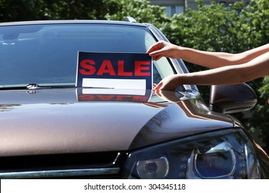 For Sale Sign Images Stock Photos Vectors Shutterstock