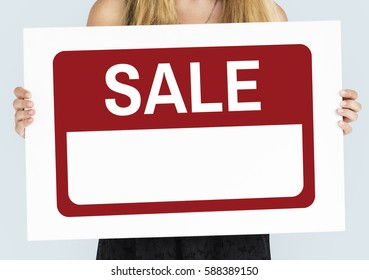 Sale Special Offer Buying Selling Discount