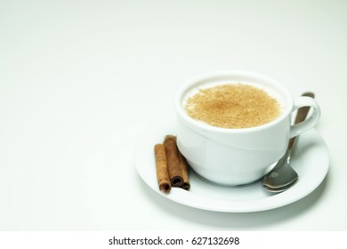 salep or sahlep