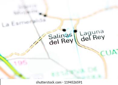 Salinas Mexico Map.Salinas Map Images Stock Photos Vectors Shutterstock