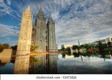 Utah Mountains Images, Stock Photos & Vectors | Shutterstock