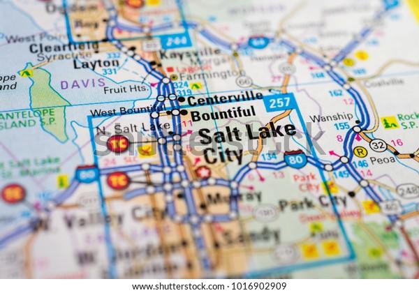 Salt Lake City On Usa Map Stock Photo (Edit Now) 1016902909 Salt Lake City In Usa Map on hawaii map in usa, utah map in usa, nebraska map in usa, vermont map in usa, maryland map in usa, colorado map in usa, indiana map in usa, iowa map in usa, montana map in usa, ohio map in usa, tennessee map in usa, virginia map in usa, indianapolis map in usa, arizona map in usa, pennsylvania map in usa, minnesota map in usa, seattle map in usa, california map in usa, chicago map in usa, oregon map in usa,