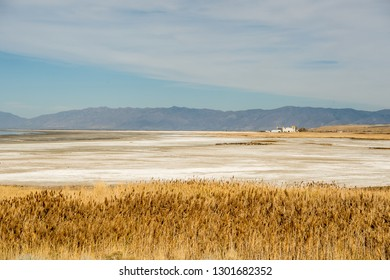 Salt Lake City is a place with a lot of history. It also has breathtaking scenery and beautiful landscape for various purposes including photography.