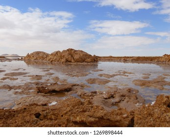 lake in oasis Images, Stock Photos & Vectors   Shutterstock
