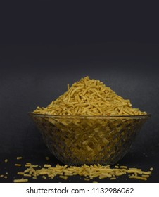 salty snacks of India