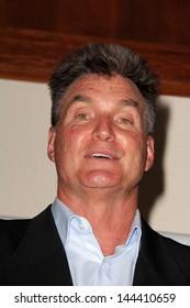 Sam Jones at the 39th Annual Saturn Awards Press Room, The Castaway, Burbank, CA 06-26-13