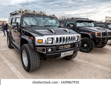 Royalty Free Hummer Stock Images Photos Vectors