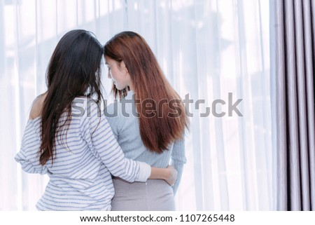 Threesome lesbin sexe fuckd