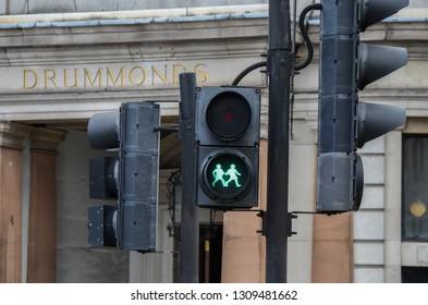 That would nudist traffic light god
