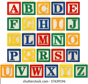 block letters images stock photos vectors shutterstock