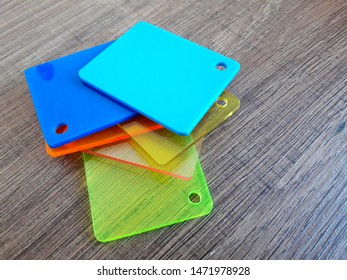 Acrylic Plastic Sheet Images, Stock Photos & Vectors