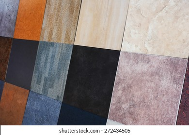 sample of granite slab texture - design gray seamless stone abstract surface grain nobody rock backdrop construction