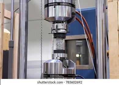 Concrete Testing Images, Stock Photos & Vectors | Shutterstock