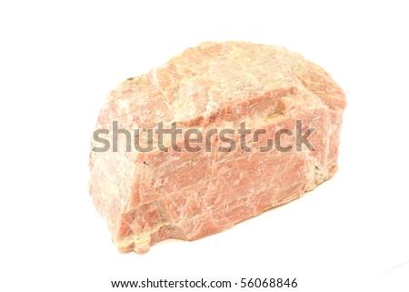 sample potassium feldspar stock photo edit now 56068846 shutterstock