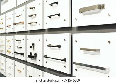 Cupboard Handles Images Stock Photos Amp Vectors Shutterstock