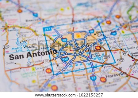 San Antonio USA Map Background Stock Photo (Edit Now ... on tallahassee usa map, olympia usa map, santa fe usa map, great plains usa map, deep south usa map, panama city usa map, st. louis usa map, daytona usa map, mcallen usa map, abilene usa map, tucson usa map, helena usa map, vancouver usa map, wichita usa map, cheyenne usa map, calgary usa map, tulsa usa map, cancun usa map, athens usa map, orlando usa map,