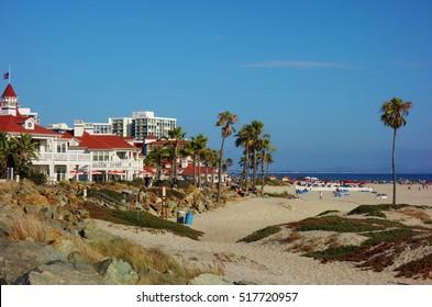 Corona Ca Images Stock Photos Vectors Shutterstock