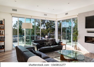 High End Living Rooms Images Stock Photos Vectors Shutterstock