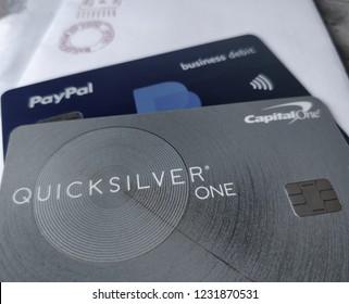 тинькофф ру оплатить кредит