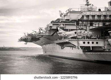 Us Navy Images, Stock Photos & Vectors   Shutterstock