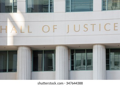 san diego hall of justice building detail