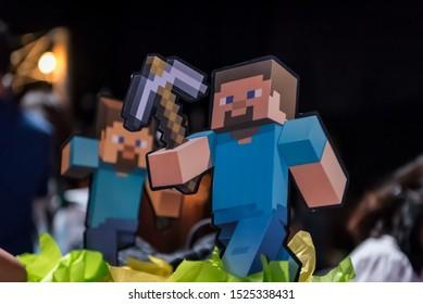 1000 Minecraft Texture Stock Images Photos Vectors