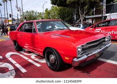 Lowrider Images Stock Photos Vectors Shutterstock - Lowrider car show san francisco 2018