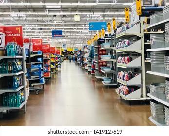 Fotos Imagenes Y Otros Productos Fotograficos De Stock