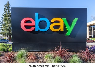 Ebay Office Stock Photos Images Photography Shutterstock