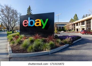 Ebay Images Stock Photos Vectors Shutterstock